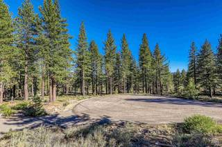 Listing Image 4 for 10576 Brickell Court, Truckee, CA 96161