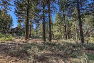 Listing Image 10 for 10576 Brickell Court, Truckee, CA 96161