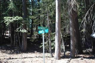 Listing Image 3 for Lot 79 Glenridge Pkwy, Meeks Bay, CA 96150
