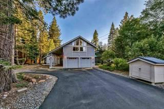 Listing Image 20 for 13004 Ski View Loop, Truckee, CA 96161-6727