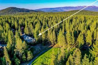 Listing Image 2 for 13004 Ski View Loop, Truckee, CA 96161-6727