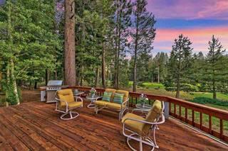 Listing Image 3 for 13004 Ski View Loop, Truckee, CA 96161-6727
