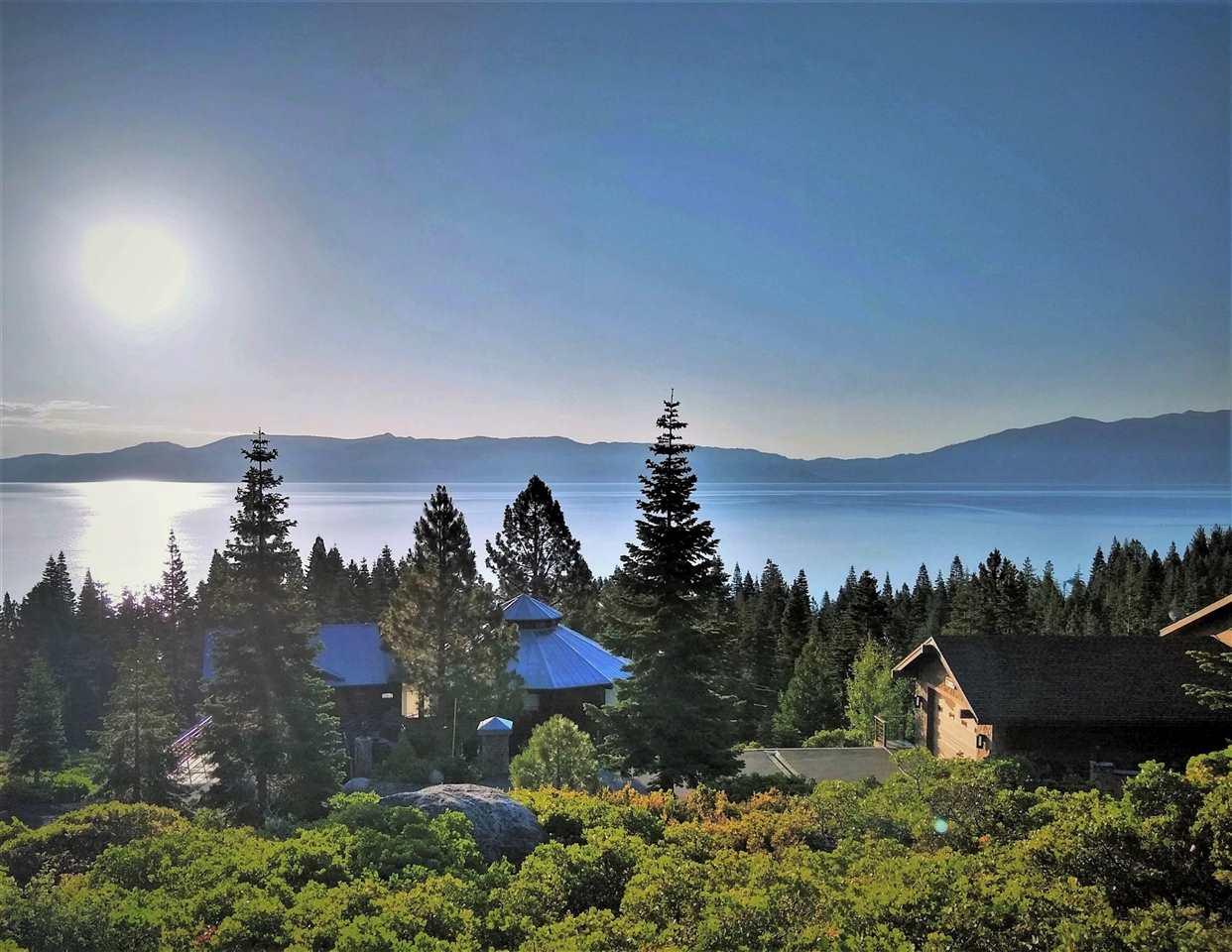 Image for 9172 Scenic Drive, Rubicon Bay, CA 96142
