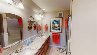 Listing Image 11 for 11692 Highland Avenue, Truckee, CA 96161
