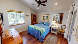 Listing Image 12 for 11692 Highland Avenue, Truckee, CA 96161