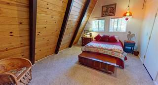 Listing Image 13 for 11692 Highland Avenue, Truckee, CA 96161