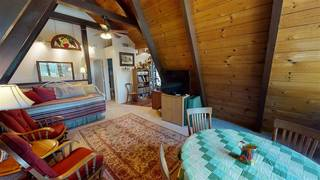 Listing Image 15 for 11692 Highland Avenue, Truckee, CA 96161