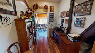 Listing Image 16 for 11692 Highland Avenue, Truckee, CA 96161