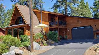 Listing Image 18 for 11692 Highland Avenue, Truckee, CA 96161