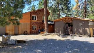 Listing Image 19 for 11692 Highland Avenue, Truckee, CA 96161