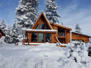 Listing Image 21 for 11692 Highland Avenue, Truckee, CA 96161
