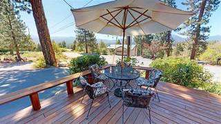 Listing Image 3 for 11692 Highland Avenue, Truckee, CA 96161