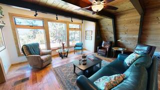 Listing Image 4 for 11692 Highland Avenue, Truckee, CA 96161
