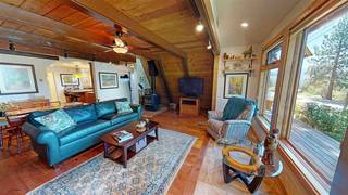 Listing Image 5 for 11692 Highland Avenue, Truckee, CA 96161