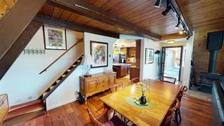 Listing Image 6 for 11692 Highland Avenue, Truckee, CA 96161