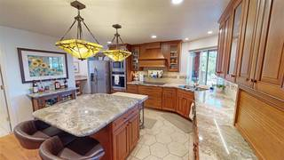 Listing Image 7 for 11692 Highland Avenue, Truckee, CA 96161