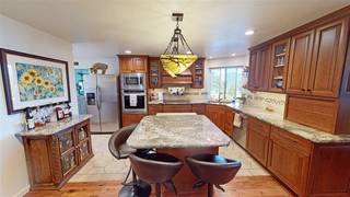 Listing Image 8 for 11692 Highland Avenue, Truckee, CA 96161