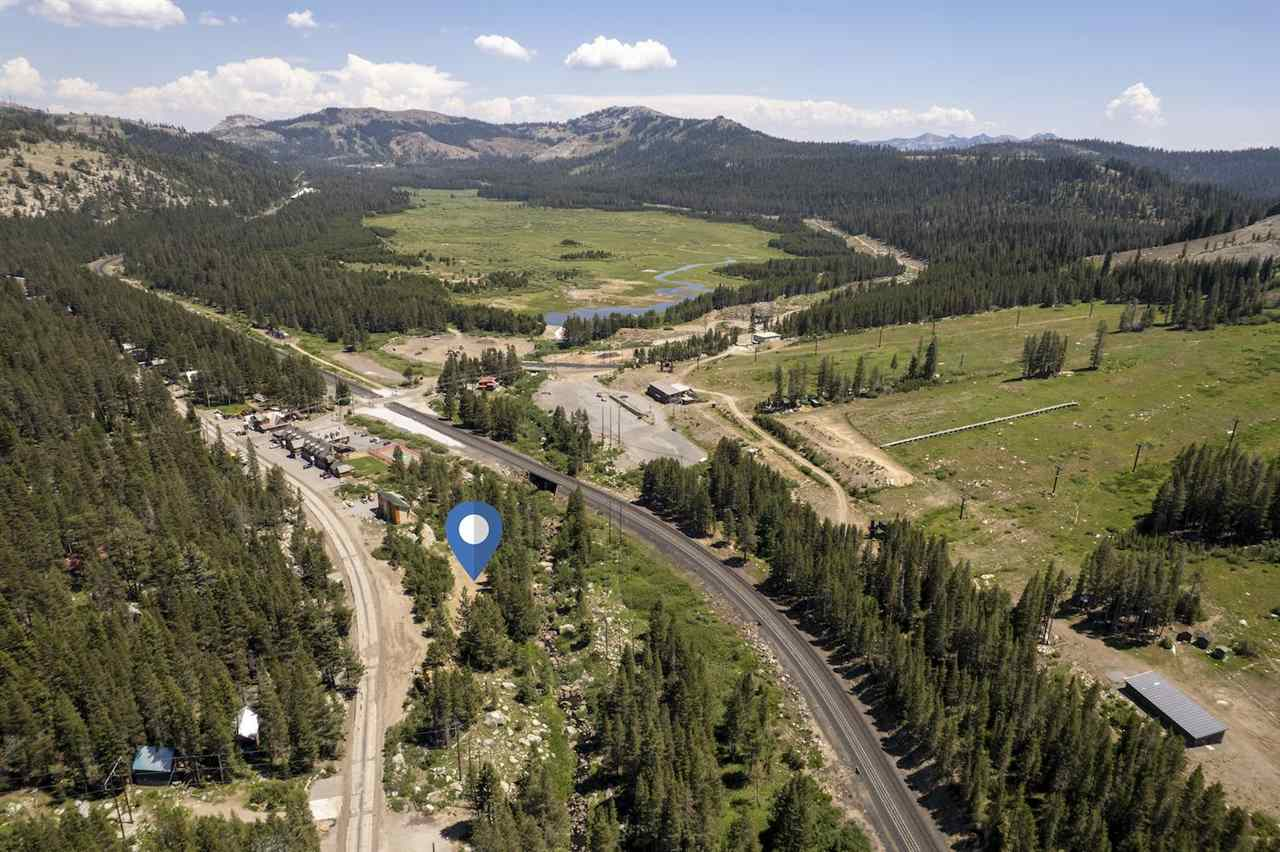 Image for 21581 Donner Pass Road, Soda Springs, CA 95728