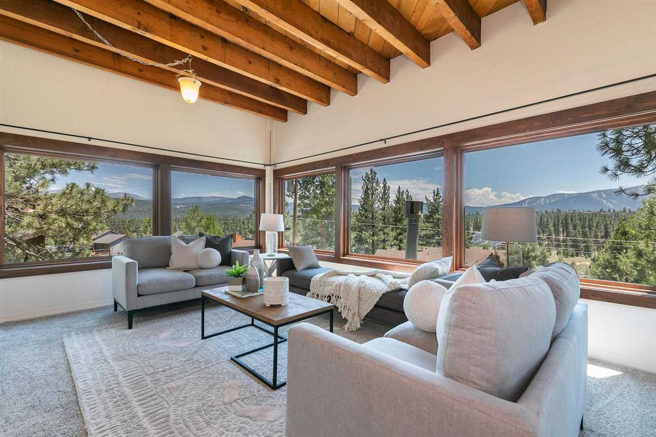 Image for 12116 Highland Avenue, Truckee, CA 96161-1721