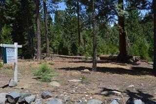 Listing Image 11 for 280 Estates Drive, Tahoe Vista, CA 96148