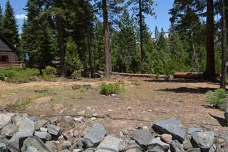 Listing Image 12 for 280 Estates Drive, Tahoe Vista, CA 96148