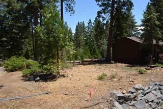 Listing Image 13 for 280 Estates Drive, Tahoe Vista, CA 96148