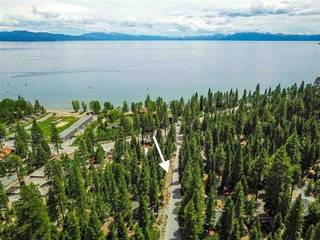 Listing Image 2 for 280 Estates Drive, Tahoe Vista, CA 96148
