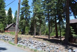 Listing Image 3 for 280 Estates Drive, Tahoe Vista, CA 96148