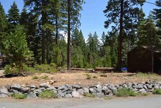 Listing Image 4 for 280 Estates Drive, Tahoe Vista, CA 96148