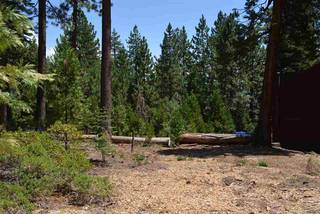 Listing Image 5 for 280 Estates Drive, Tahoe Vista, CA 96148
