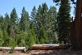 Listing Image 6 for 280 Estates Drive, Tahoe Vista, CA 96148