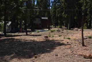 Listing Image 7 for 280 Estates Drive, Tahoe Vista, CA 96148