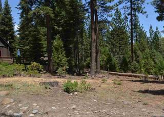 Listing Image 8 for 280 Estates Drive, Tahoe Vista, CA 96148
