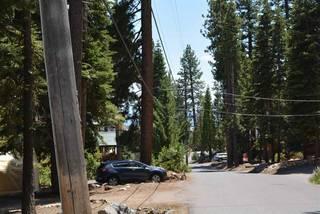 Listing Image 9 for 280 Estates Drive, Tahoe Vista, CA 96148