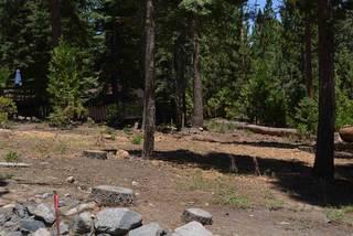 Listing Image 10 for 280 Estates Drive, Tahoe Vista, CA 96148