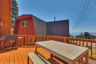 Listing Image 19 for 272 Tahoe Woods Blvd, Tahoe City, CA 96145