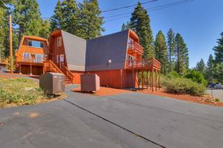 Listing Image 2 for 272 Tahoe Woods Blvd, Tahoe City, CA 96145