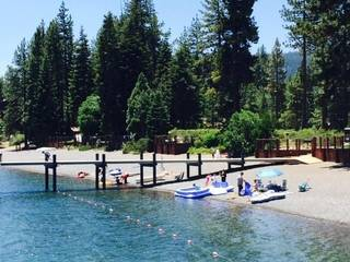 Listing Image 21 for 272 Tahoe Woods Blvd, Tahoe City, CA 96145