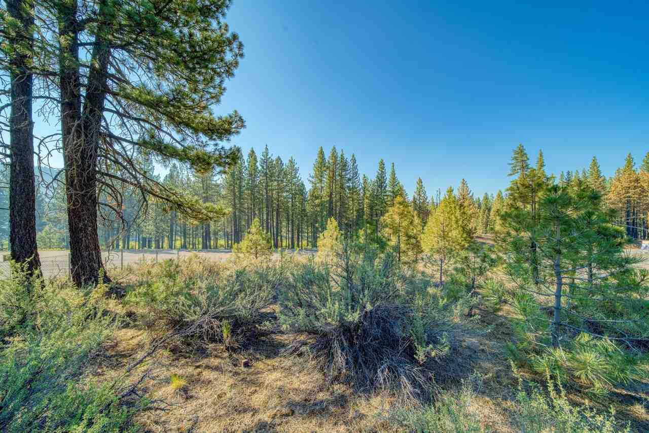 Image for 840 Meadow Way, Portola, CA 96122