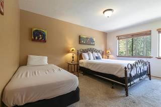 Listing Image 13 for 1163 Statford Way, Tahoe Vista, CA 96148-9804