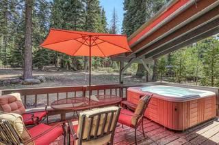 Listing Image 18 for 1163 Statford Way, Tahoe Vista, CA 96148-9804