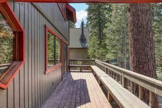 Listing Image 19 for 1163 Statford Way, Tahoe Vista, CA 96148-9804