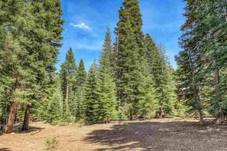 Listing Image 20 for 1163 Statford Way, Tahoe Vista, CA 96148-9804