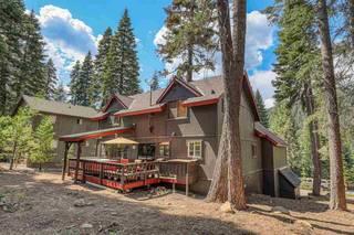 Listing Image 21 for 1163 Statford Way, Tahoe Vista, CA 96148-9804