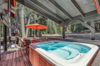 Listing Image 4 for 1163 Statford Way, Tahoe Vista, CA 96148-9804