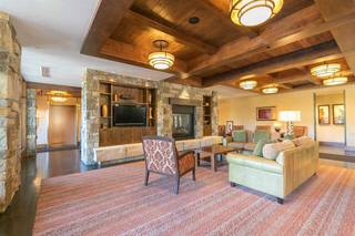 Listing Image 13 for 970 Northstar Drive, Truckee, CA 96161