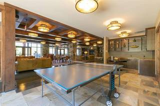 Listing Image 14 for 970 Northstar Drive, Truckee, CA 96161