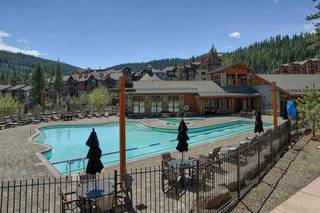 Listing Image 17 for 970 Northstar Drive, Truckee, CA 96161