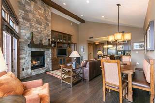 Listing Image 2 for 970 Northstar Drive, Truckee, CA 96161