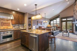 Listing Image 3 for 970 Northstar Drive, Truckee, CA 96161